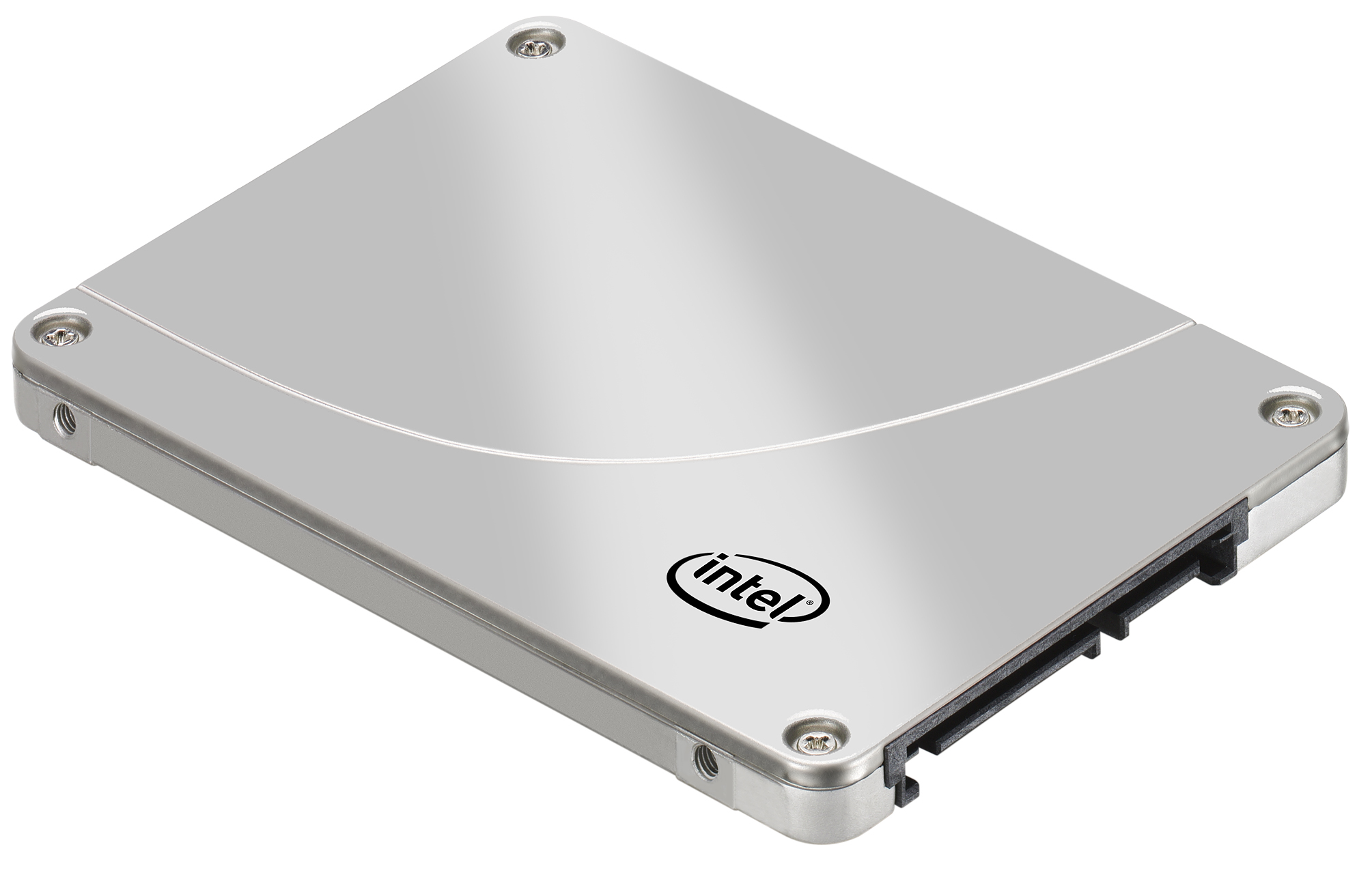 Ổ cứng SSD Intel 540s - 120GB - Series 540
