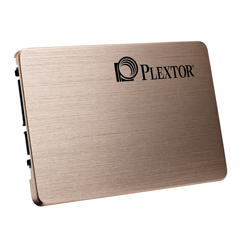 Plextor SSD M6P 512 GB SATA3 Read 545 MB/s,Write 4