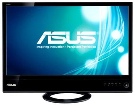 LCD ASUS LED 21.5 inch Wide ML229H Công nghệ IP