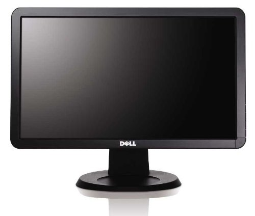 DELL LCD Monitor 18.5 inch IN1910N