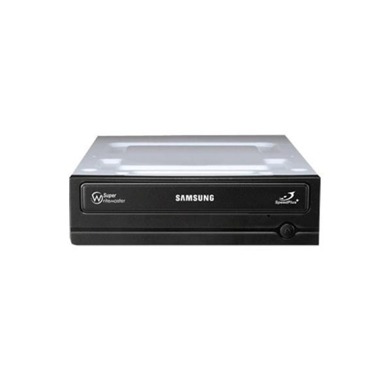 HP DVDROM 465I (SATA, BOX)