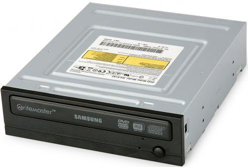 HP DVDRW 1270i (SATA BOX)