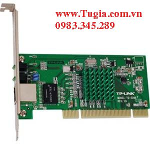 TP-Link 54Mbits Wireless LAN Card G