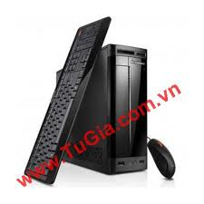 IBM - LENOVO H310 _57128817 (Slim)