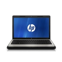 HP H430 LV435PA#UUF- New