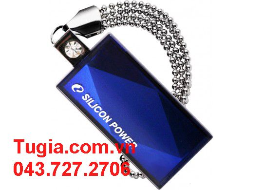 SILICON POWER 4Gb Touch 810