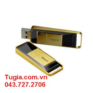 APACER 8GB AH522 SERIES