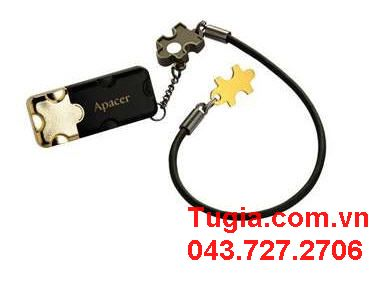 APACER 8GB AH161 SERIES