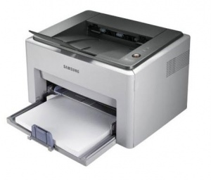 Máy in SamSung Laser Printer ML-2240