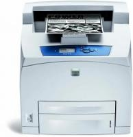 Fuji Xerox DocuPrint DP 2065