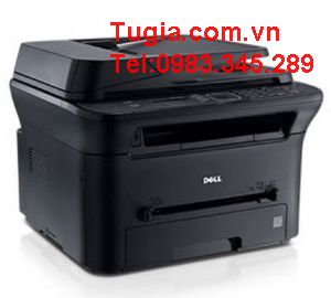 Dell Multifuntion Laser 1135N