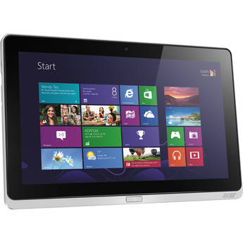 Acer-Iconia-W700-Core-I3-64Gb