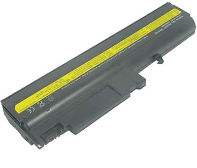 BATTERY IBM T40 (9 CELL)
