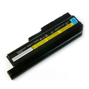 BATTERY IBM T60 (9 CELL)