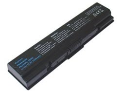 BATTERY TOSHIBA T0-3534U