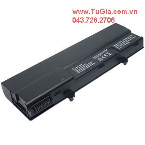 BATTERY DELL DE M1210 (6 CELL)