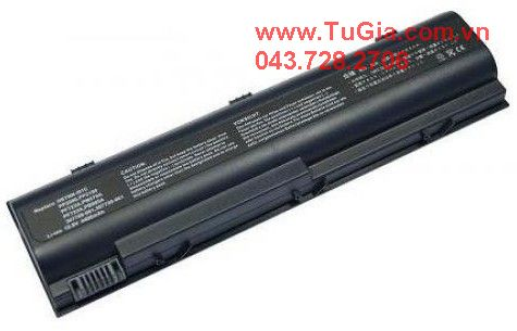 BATTERY HP DV9000