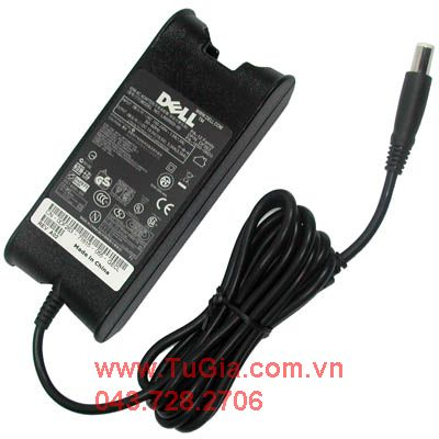 ADAPTER DELL 19V -2.64A