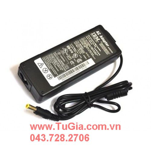 Adapter IBM/ Lenovo 19V-3.42A