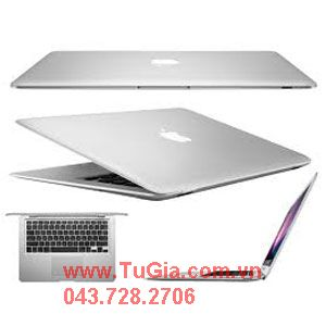 Apple Macbook MC506ZP/A