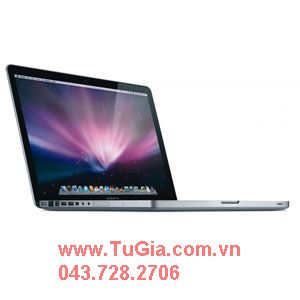 Apple Macbook MC373ZP/A