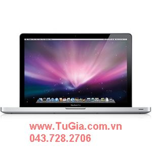 Apple Macbook MC372ZP/A