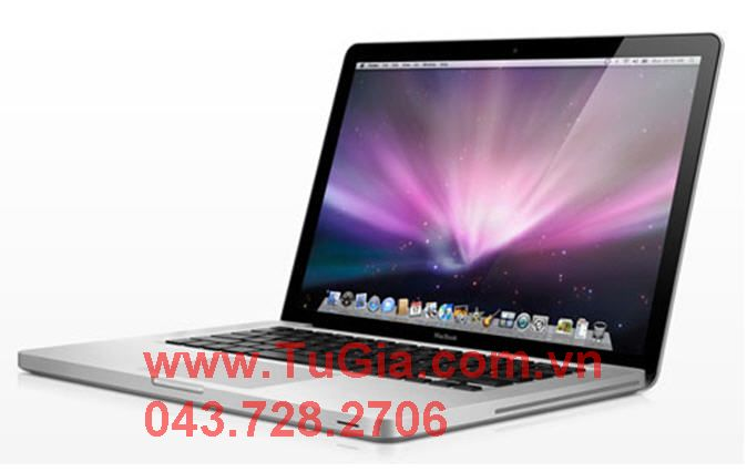 Apple Macbook MC371ZP/A