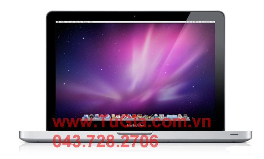 Apple Macbook Pro MC375ZP/A