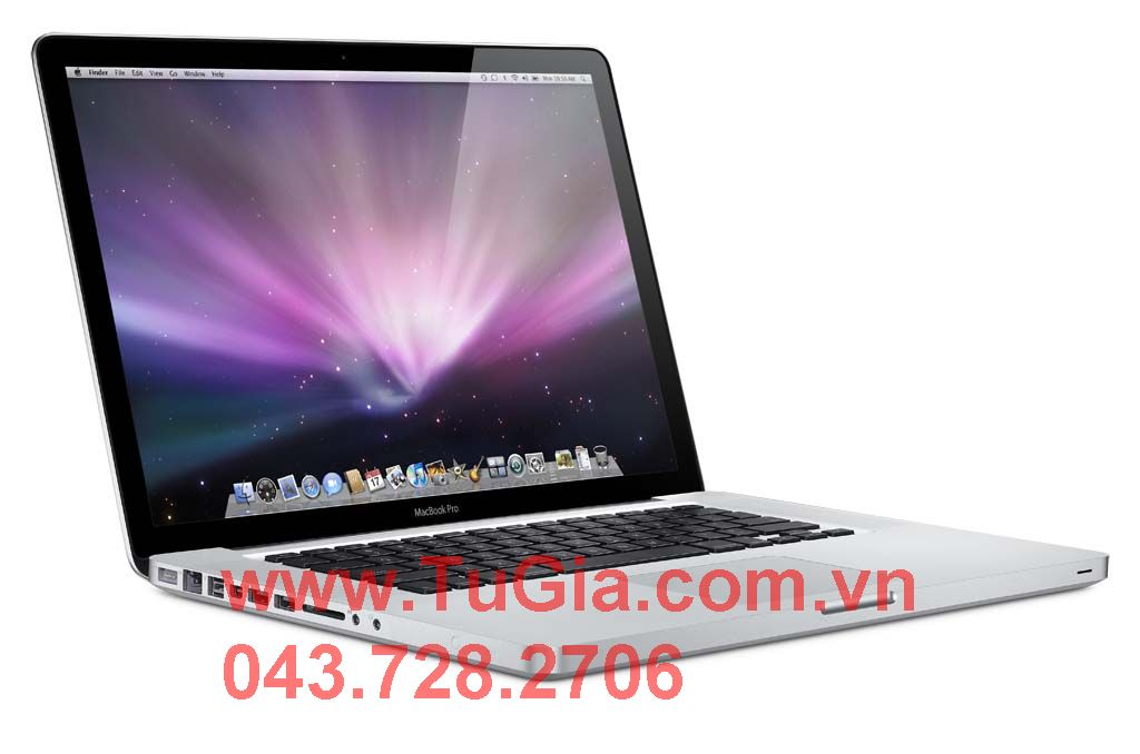 Apple Macbook Pro MC374ZP/A
