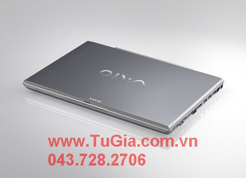 Laptop Sony Vaio CA15FG/G