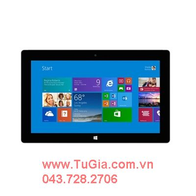 Surface 2 64GB