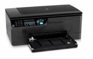 HP-OFFICEJET 4500 G510B