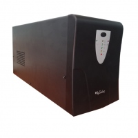 UPS Upselect offline 2500 VA (Up Select ULA2500VA