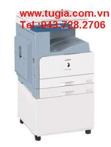 Máy Photocopy IR-2022N: Photocopy, in Laser, Scanner, Fax