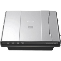 Canon Scanner Lide 700F