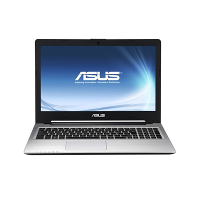"Asus S56CM (core i5-3317U/4GB/24GB SSD+750GB/GeForce GT635 2GB/15.6""LED/Win8)"