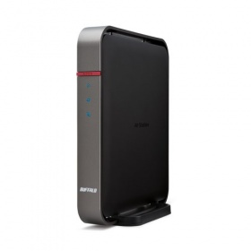 Router wifi Buffalo AC1750 AirStation™ Extreme Gigabit Dual Band