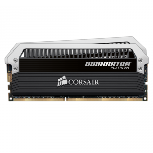 Ram Corsair DDR3 (2 x 4GB) 8G bus 2133 - CMD8GX3M2