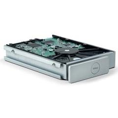 HDD LACIE 2TB drawer for 2Big Quadra/ Nas/ Thunderbolt