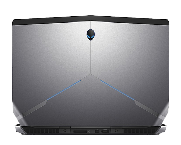 New Alienware 13 i5-5200U 8GB 500Gb 13