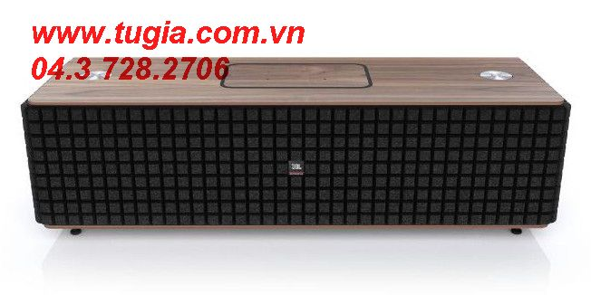 Loa JBL Authentics L16 Wireless Speaker System