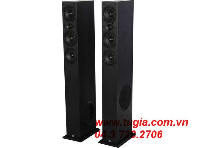 Loa JBL LOFT50  3-Way Triple 4