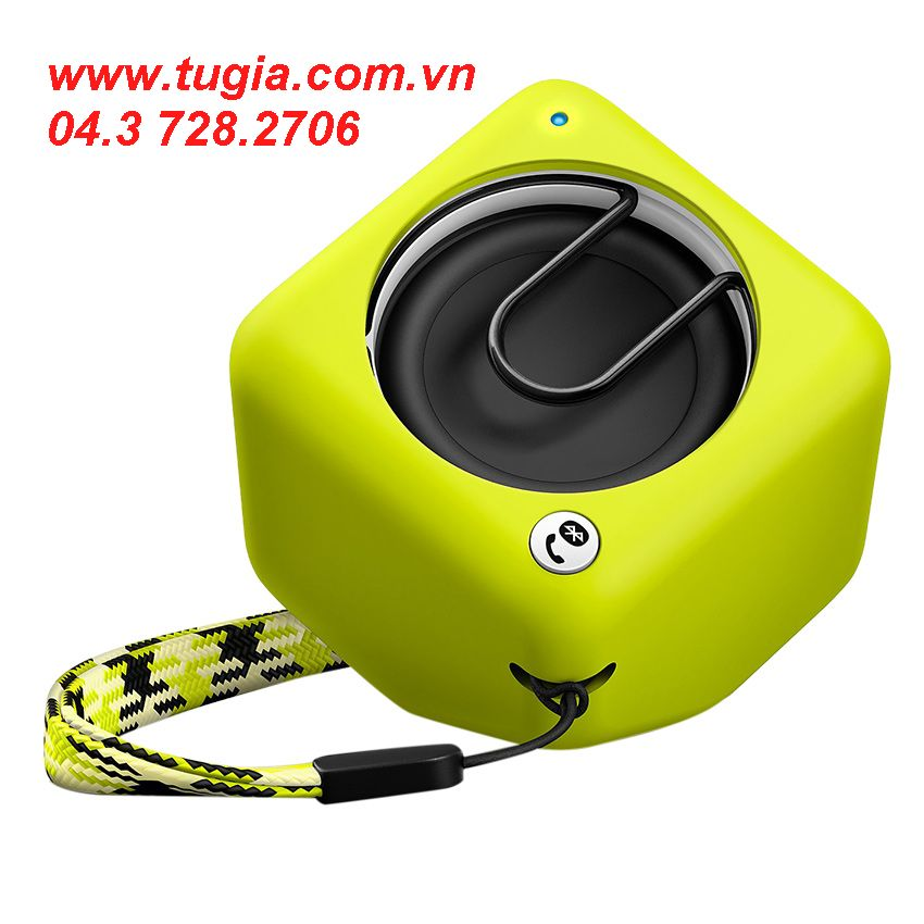 Loa Philips BT1300 Bluetooth