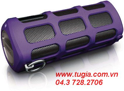 Loa Philips Shoqbox SB7200 Bluetooth