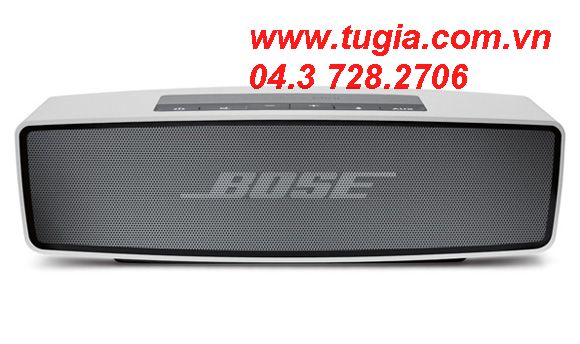 Loa BOSE SoundLink Mini Bluetooth Speaker