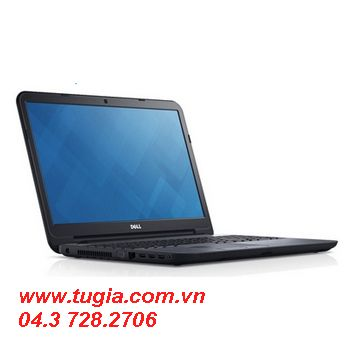 Laptop Dell Inspiron N5458B P64G001-TI54100W8.1