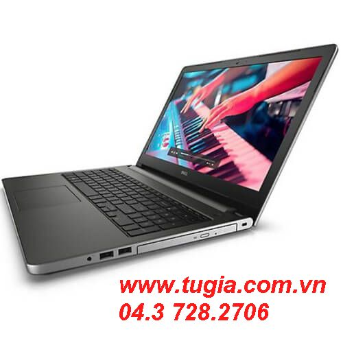 Laptop Dell Inspiron N5558B P51F001-TI781004W8.1