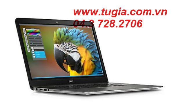 Laptop DELL Inspiron N7548A P41F001-TI78104