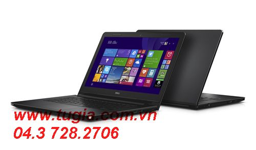 Laptop Dell Inspiron 3443