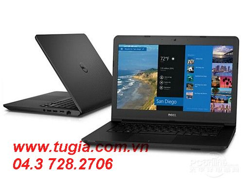 Laptop Dell Inspiron 5442